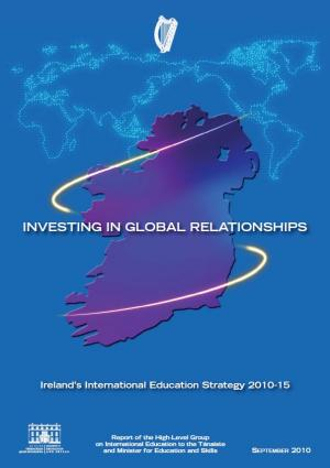 intl_education_strategy_2010-15