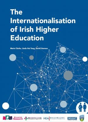 internationalisation_of_irish_higher_education