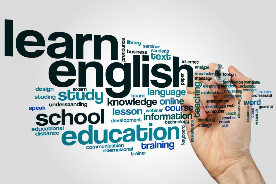 Computer Icons Language arts Quiz Clip art - english png